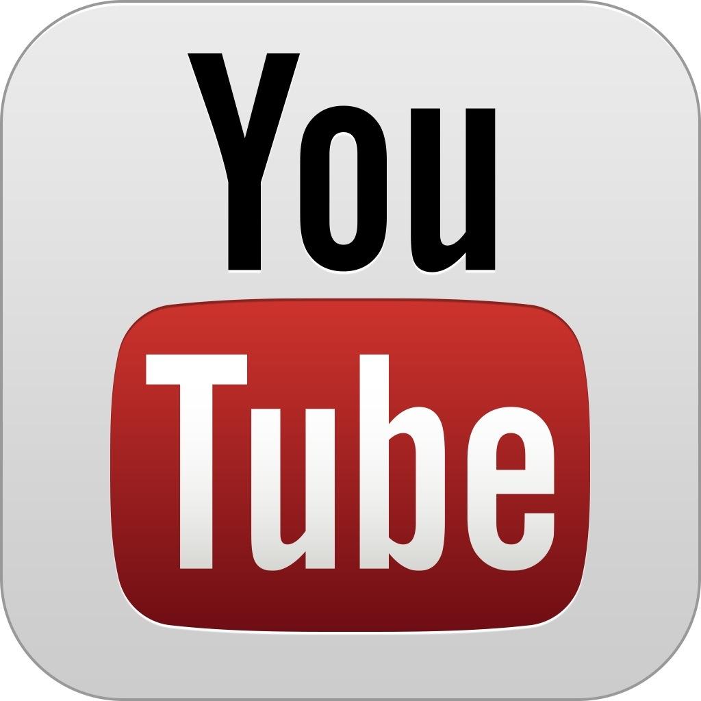 PARTEX na youtube