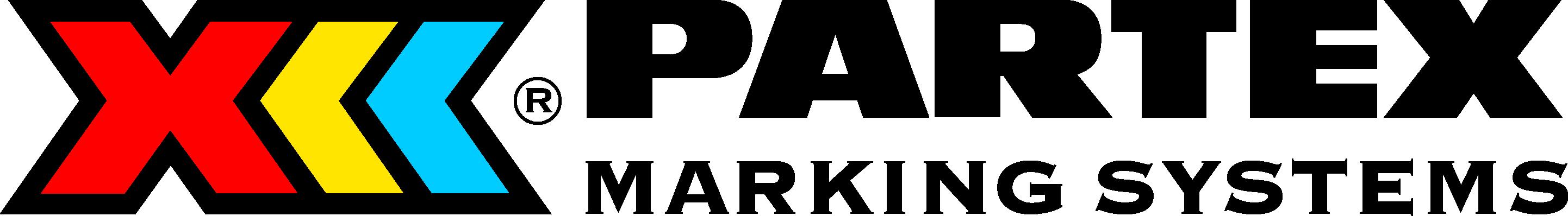 Oficiální stránky Partex