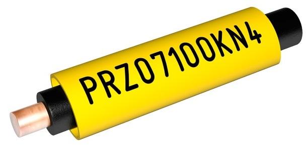 Partex PRZ profile