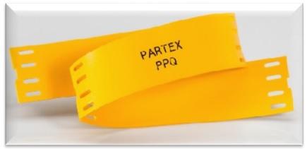 PARTEX PPQ