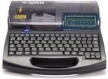 PARTEX T-800