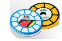 Partex PP/PPA pásky z PVC